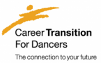 Career Transition For Dancers