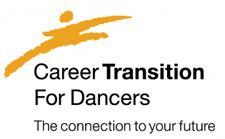 Career Transition For Dancers