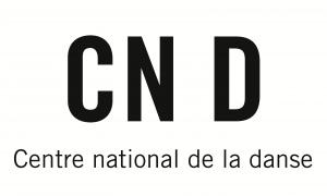 Centre National de la Danse