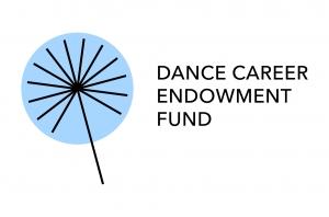 Dance Career Endowment Fund