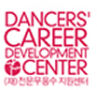 DCD Center Korea