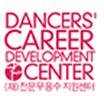 DCD Center Korea