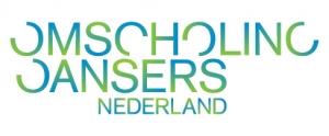 Omscholing Dansers Nederland