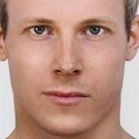 Philipp Moritz Fricke