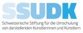 Schweizerische Stiftung für die Umschulung von darstellenden Künstlerinnen und Künstlern SSUDK