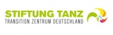 Stiftung TANZ – Transition Center Germany