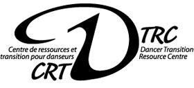 Dancer Transition Resource Centre